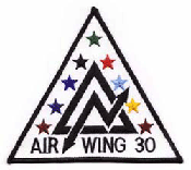 cvwr-30-patch