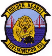 hm-19-golden-bears-patch