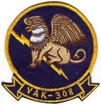 vak-308-griffins-patch