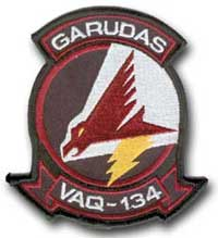 vaq-134-garudas-patch
