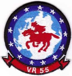vr-55-patch