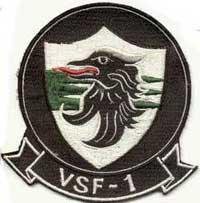 vsf1-warhawks-patch