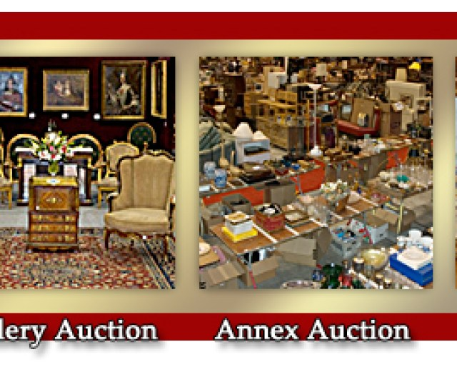 Copyright   Antiques By The Bay Inc All Rights Reserved Website Design By Jsm Inc