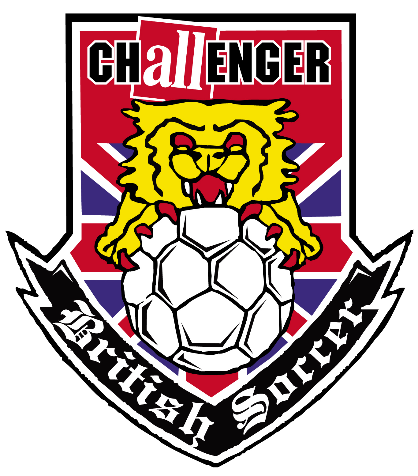 90e26b959 Upcoming Challenger Sports Soccer Camps