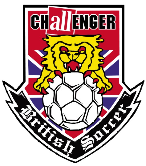 British_Soccer_Camps_2011