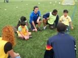 e soccer 2