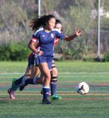 Sydney Owyang leads the charge
