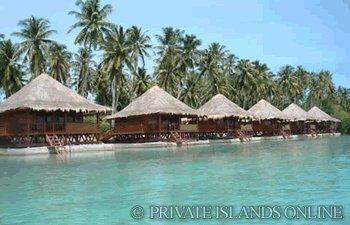 macaronis-island-resort-1