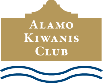 Image result for kiwanis club log alamo