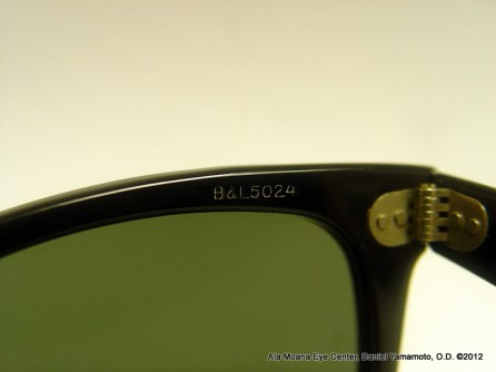 3-DSC00668