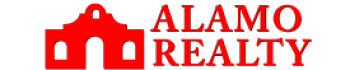 AlamoRealty_header-realtors