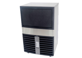 Compact-55lb-icemachine