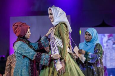 IBN-MissWorldMuslimah2014-13