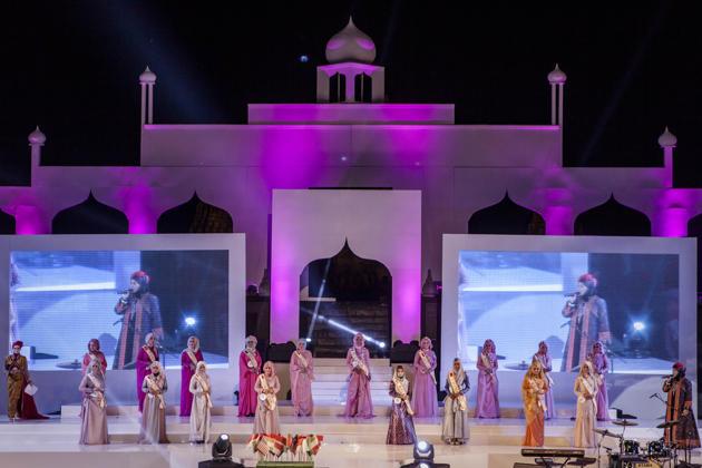 IBN-MissWorldMuslimah2014-23