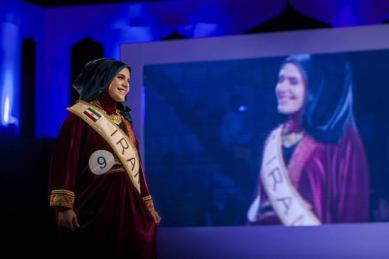 IBN-MissWorldMuslimah2014-28