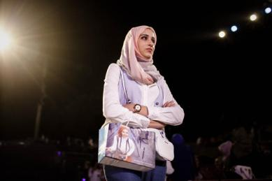 IBN-MissWorldMuslimah2014-3
