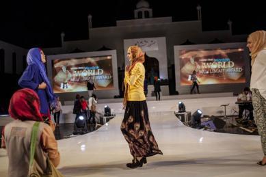 IBN-MissWorldMuslimah2014-39