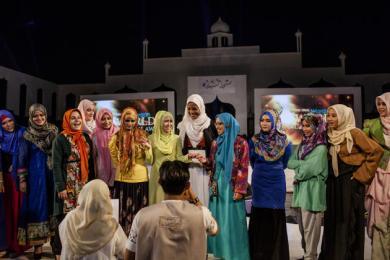 IBN-MissWorldMuslimah2014-4