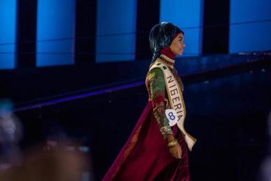 IBN-MissWorldMuslimah2014-48