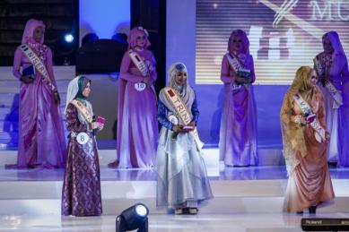 IBN-MissWorldMuslimah2014-49