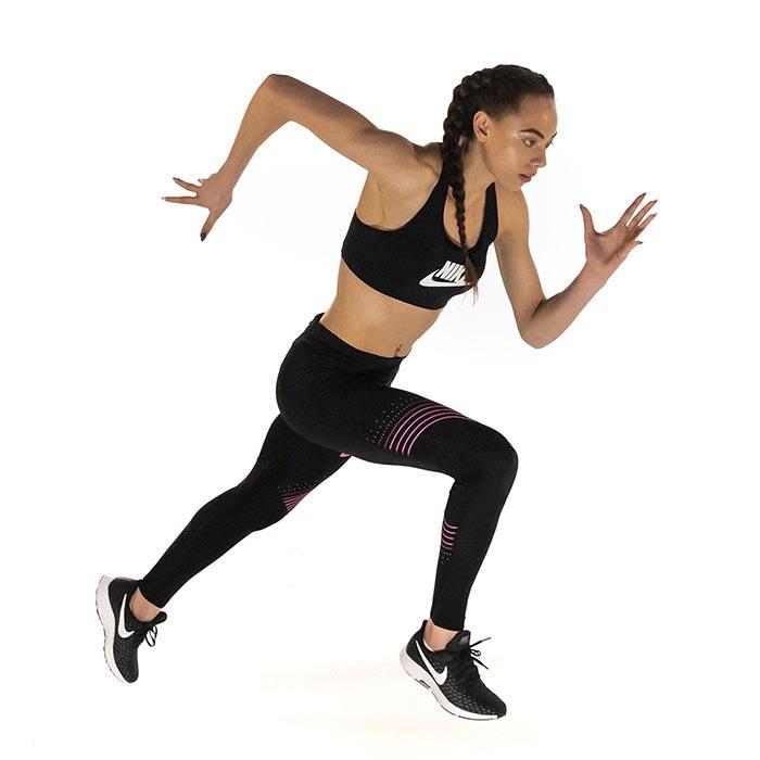 Lifestyle Sports – Nike