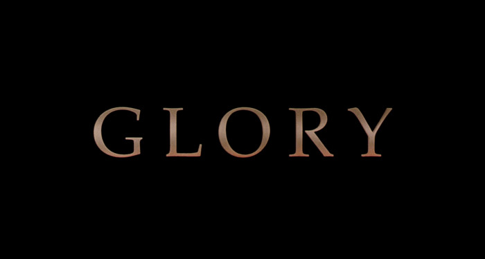 "Sermon ""Glory"" Sunday August 6 2017. Trinity Church, Newport RI. The Reverend Alan Neale"