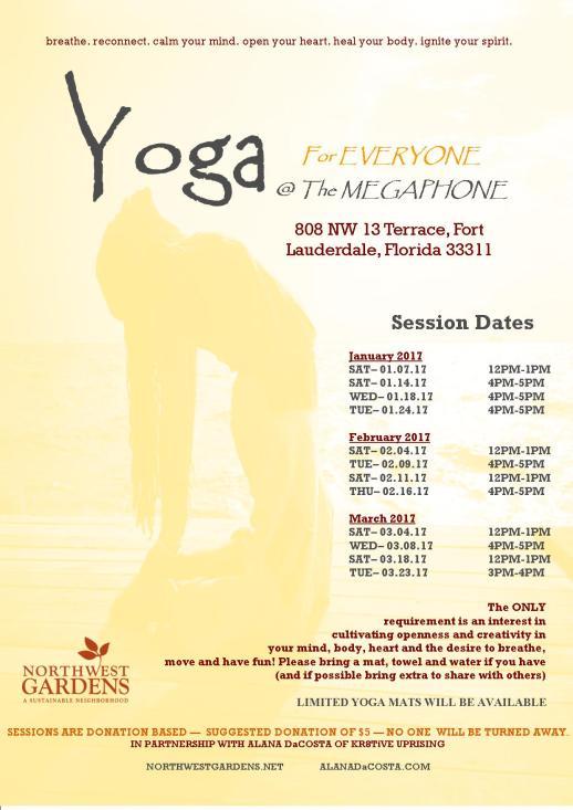 yoga flyer. final