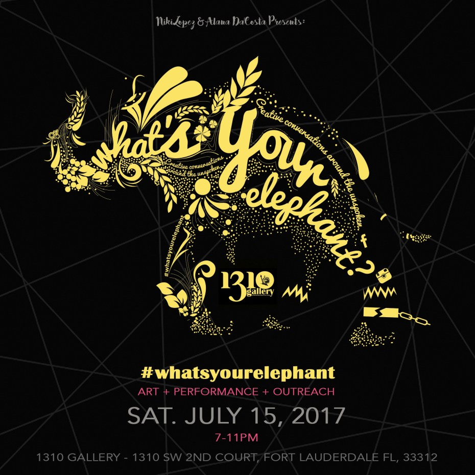 Whatsyourelephant_savethedate