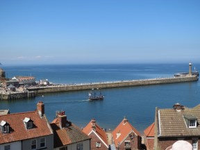 Whitby 11