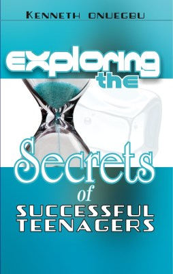 Exploring The Secrets Of Successful Teenagers