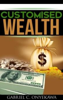 customized wealth