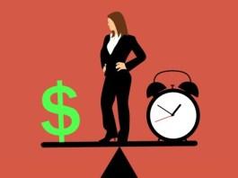 how to make money image