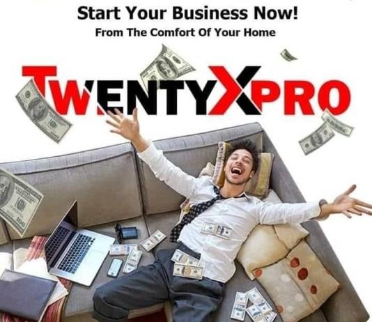 twentyxpro.com image