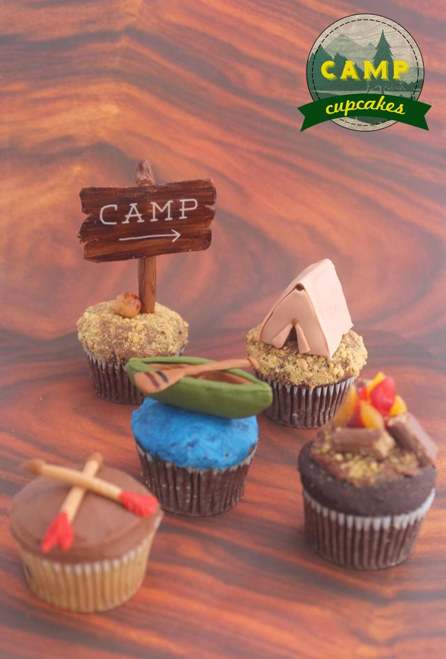campcupcakes