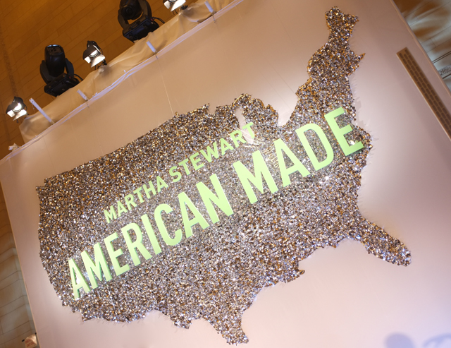 americanmade02