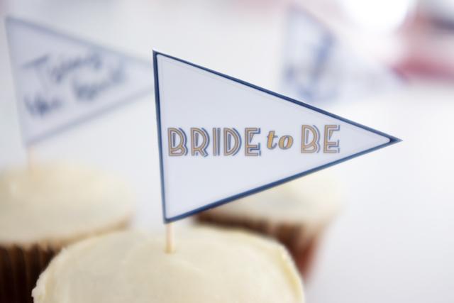 bridalshower3