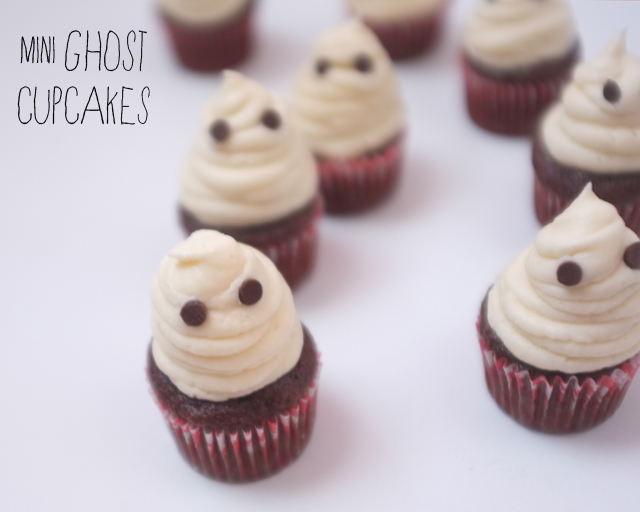 ghostcupcakes1
