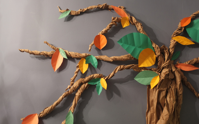 papertree2