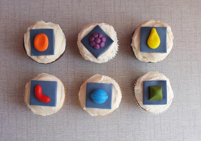 candycrush_cupcakes1
