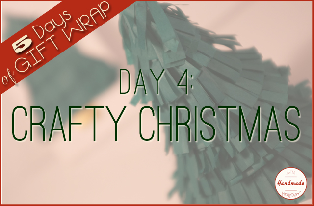 giftwrap_day4_craftyxmas