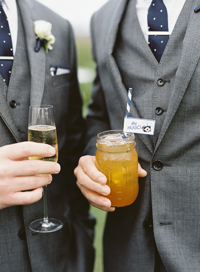 Auslander Wedding_Straws_lo
