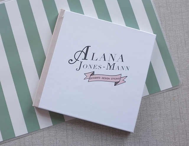AJM Shutterfly Book Cover