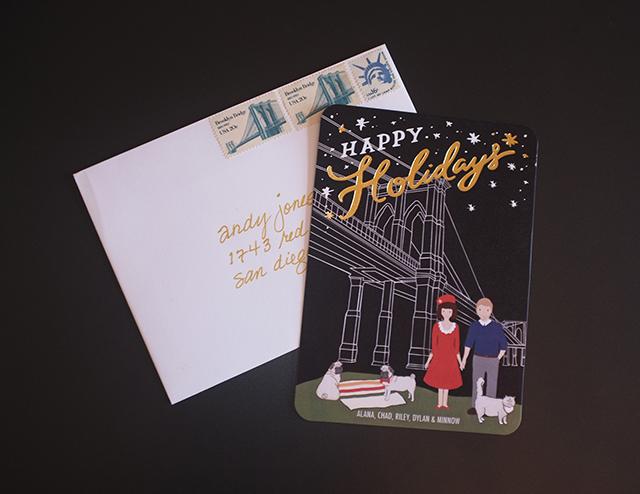 ChristmasCard_BK-640