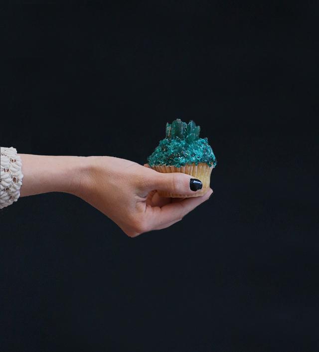 AJM Gemstone Cupcakes_Tourmaline-2 copy