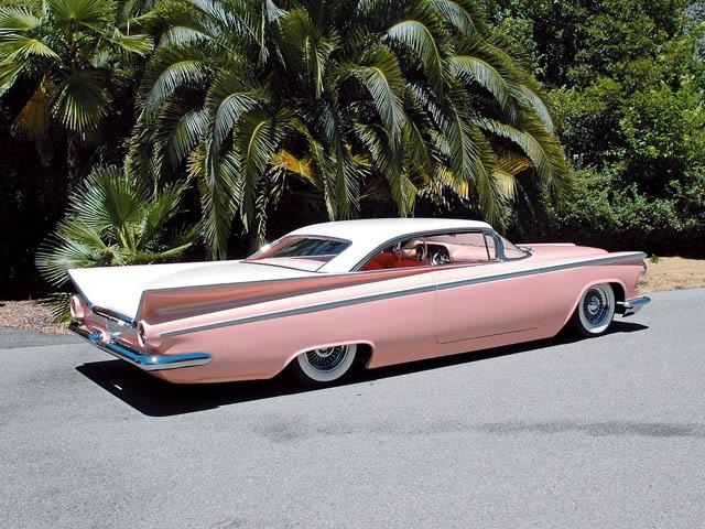 Buick Invicta