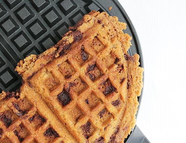 CookieWaffle16