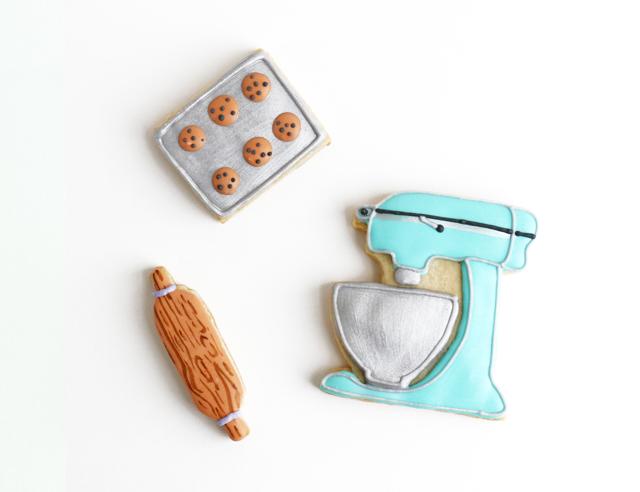 TKT Cookies 1