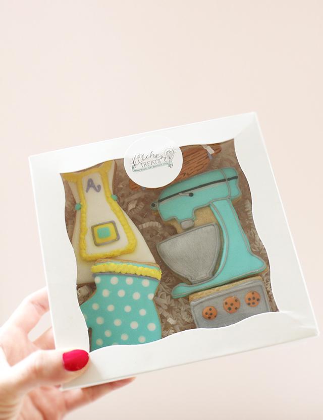 TKT Cookies 4