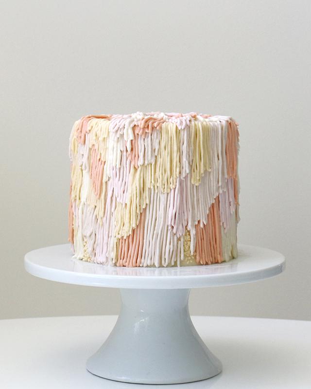 macrame-cake-alanajonesmann