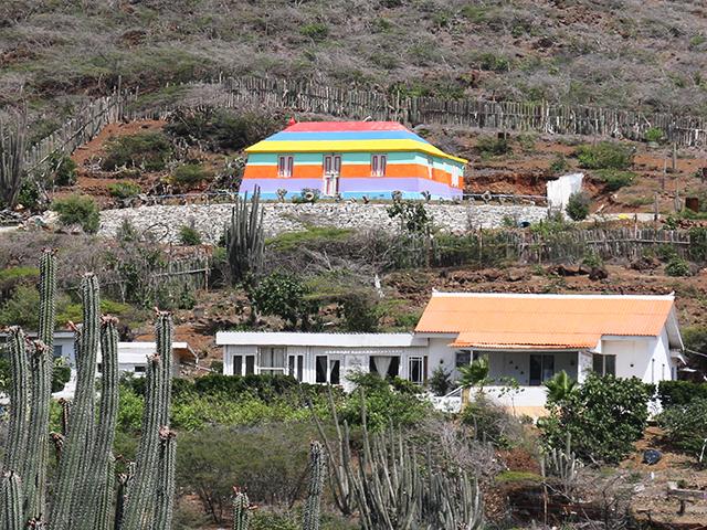 rainbow-house-640
